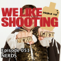 Artwork for WLS_Double_Tap_051_-_Nerds.mp3