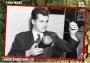 Artwork for  Ken Scherer (C.O.O, Lynch/Frost Productions) - The Deer Meadow Radio Interrogation Part I