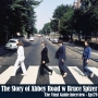 Artwork for Ep179: The Story of Abbey Road with Bruce Spizer