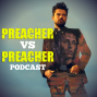 Artwork for Preacher S3 E1: Angelville