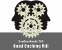 Artwork for GGH 204: Road Caching VIII