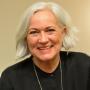 Artwork for Acko fortsätter som Socialutskottets ordförande i Riksdagen tack vare rätt stroke-rehab