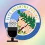 Artwork for Blog Oklahoma Podcast - Feedback Request