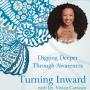 Artwork for Digging Deeper Through Awareness