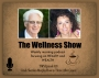 Artwork for TWS 020: Cindy Sheridan Murphy: How to Thrive After Cancer (Audio)