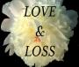 Artwork for LOVE & LOSS