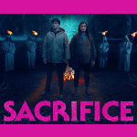 189 - Sacrifice w/ Director Andy Collier