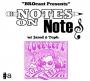 "Artwork for (#140) ""BROcast Presents"" Notes On Notes #8: Corey Feldman"