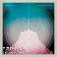 FUTURE ROCK [podcast] - The Ghost Inside [Instrumental Remix]