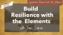Artwork for Build Your Resilience with the Five Elements