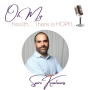Artwork for Episode 168: Gout... What's It All About? With Spiro Koulouris