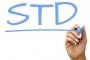 Artwork for STD screening