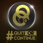 Artwork for Far Cry Primal review podcast - Quit or Continue Ep.55