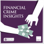 Artwork for The Impact of Fraud on UK National Security