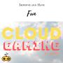 Artwork for Cloud Gaming in 2019