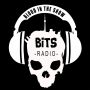 Artwork for BITS Radio Episode 24 Prime - Benjamin Noah