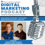 Artwork for Bonus Episode: Spring 2021 Home Builder Digital Marketing Summit: Sneak Peek