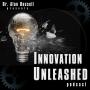 Artwork for Warrior of Innovation