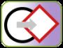 Artwork for Le point sur le SIMDUT 2015 : Conseils sur la transition