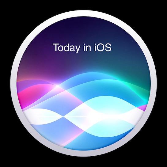 iOS Artwork - iTem 0396 and Episode Transcript
