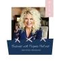 Artwork for Empowering Female Entrepreneurs | EP 158: Jennifer Allwood