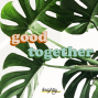 Artwork for Let's Create Good, Together + Fast Fashion FAQ