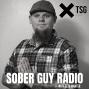 Artwork for SGR Ep202 - Booze and PTSD with Filmmaker Brandon Demchak