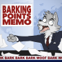 Artwork for 003 – Barking Points Memo NIGHTS