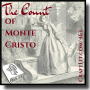Artwork for 463 - Chapters 95-97 - The Count of Monte Cristo