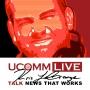 Artwork for UCOMM Live Teaser Show 1