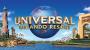 Artwork for The Dubs #260 - Universal Studios Girl's Trip (Pre-Trip prep)