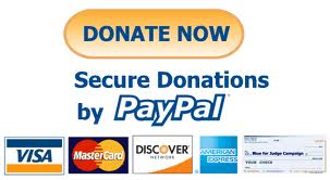 SecureTTMGivingByPayPalButton