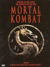 QCTC EP 15 - Mortal Kombat