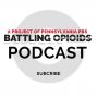 Artwork for Battling Opioids Part 3: Vivitrol Mobile Treatment
