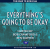 #166 Everything's Going To Be Okay show art