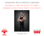 Artwork for LTBP #145 - Patrick Umphrey: Growing a Free FB Group to 17,000+ People & Practicing What You Preach as a PT