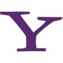 Artwork for Hackean a 1.000 millones de usuarios de Yahoo, con Jose Andrade