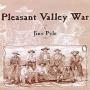 Artwork for Stuck in the Desert - Pleasant Valley War - Episode 20