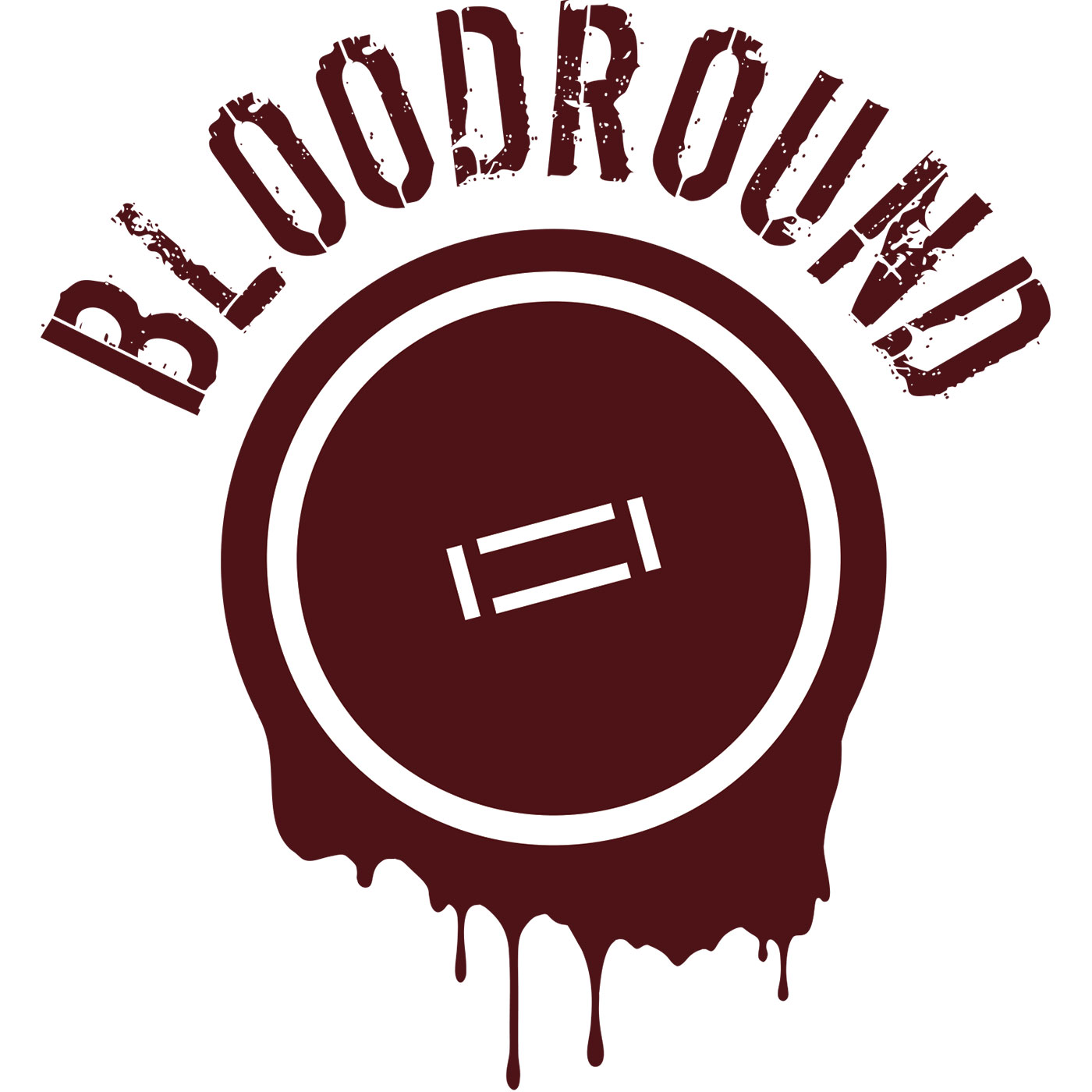 721559fd322 Bloodround Wrestling Podcast by Bloodround.com on Apple Podcasts