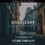 Artwork for [Russian Language Episode] Discipleship: Challenges and Opportunities (E033)
