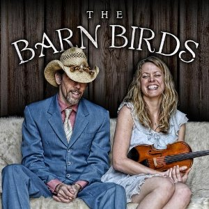 FTB Show #220 features new music from Joe West, Gurf Morlix, Betse Ellis Delbert & Glen,The Barn Birds and more.