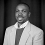 Artwork for Episode 15: Daniel Kaggwa - Part 2, The Impact of Belonging