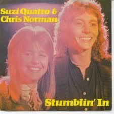 Vinyl Schminyl Radio Classic Deep Cut 6-14-12