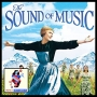 Artwork for 196: The Sound Of Music