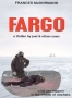 Artwork for Episode 325 - Fargo (1996) With Special Guest Steven Losier | Please Forgive This. A Film Podcast. About Films.