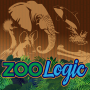 Artwork for Zoo to You