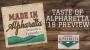 Artwork for Made In Alpharetta - Season 2 Episode 1: Taste of Alpharetta Preview