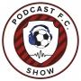 Artwork for 286: Premier League Matchday 30 Review + Bonus EP