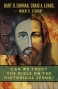 Artwork for 312 - Craig A. Evans on the Historical Jesus