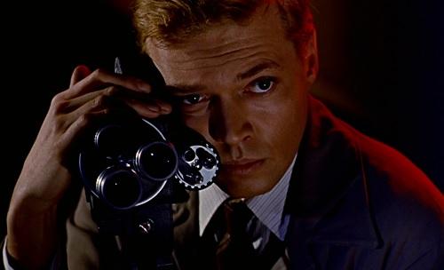 32 - Peeping Tom (1960)